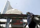India stocks lower at close of trade; Nifty 50 down 0.95% By Investing.com