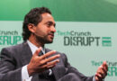 Virgin Galactic Chairman Chamath Palihapitiya sells off remaining personal stake in the space company – TechCrunch