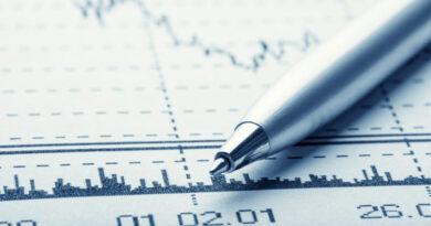 Tech stocks lift S&P 500, Nasdaq as Fed meeting kicks off By Reuters