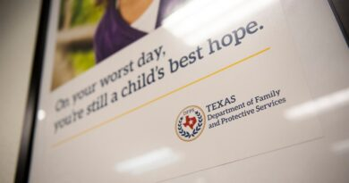 Texas foster children placed in harm's way, court monitors in lawsuit find