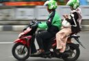 Telkomsel invests an additional $300 million in Gojek – TechCrunch