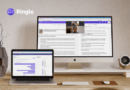 Seoul-based Ringle raises $18M Series A for its one-on-one English tutoring platform – TechCrunch