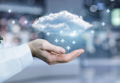 Health clouds are set to play a key role in healthcare innovation – TechCrunch