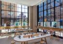 A look inside Google's first store, opening in NYC's Chelsea neighborhood tomorrow – TechCrunch