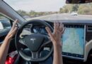 Consumer Reports concerned Tesla uses owners to test unsafe self-driving software – TechCrunch