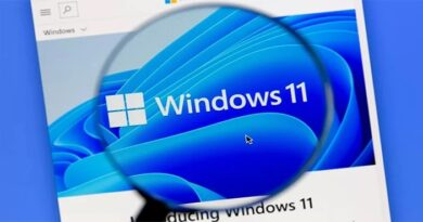 Windows 11 gets an update for the better experience of Android users