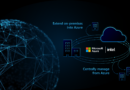 The challenges of hybrid cloud adoption find answers in HCI