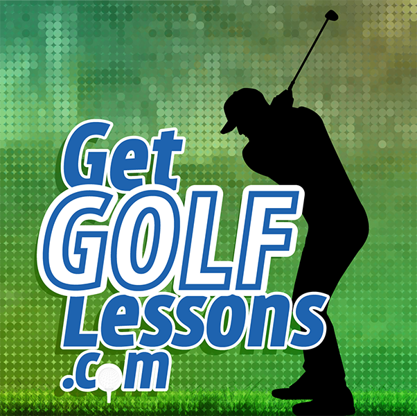 Get Golf Lessons