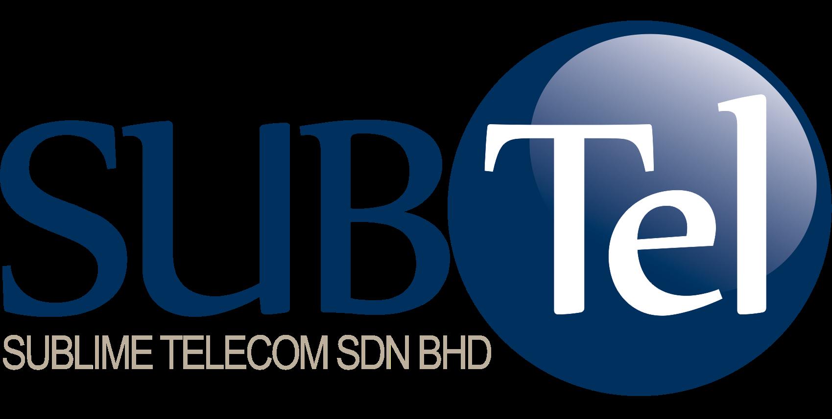 Sublime Telecom Sdn. Bhd.