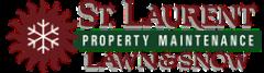 St. Laurent Property Maintenance