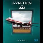 Aviation3D_vol3_FRONT