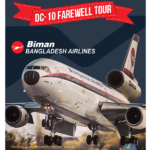 Farewell-DC10_front