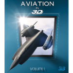 aviationin3d_front