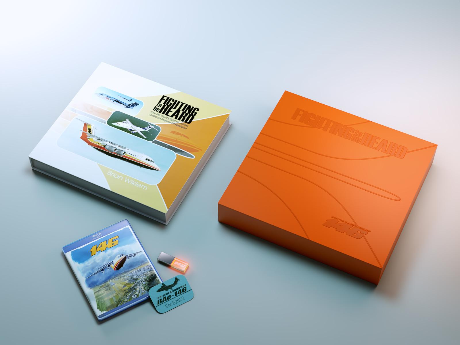Book_USB_DVD