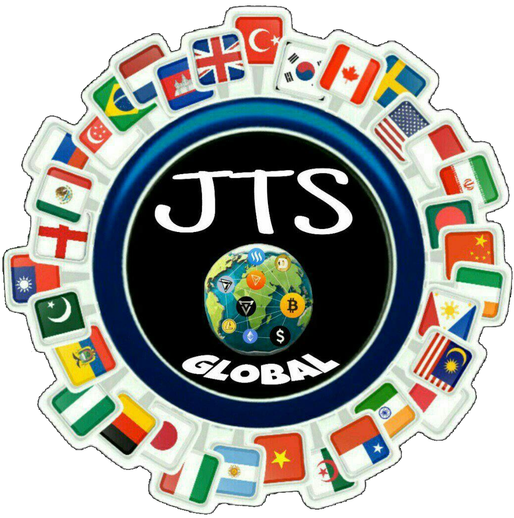 JTS Global