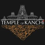 Temple Of Kanchi