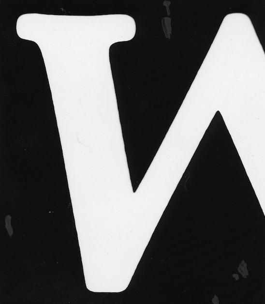 Logo of Thomas Wojak