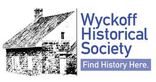 Wyckoff Historical Society in Wyckoff, NJ