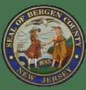 Bergen County History Grant