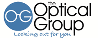 The Optical Group - Looking out for you