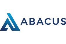 Abacus IT