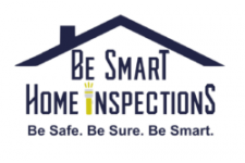 BE SMART Home Inspections