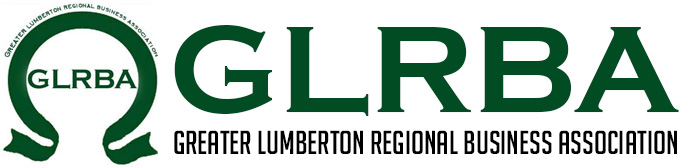 Greater Lumberton Regional Business Association