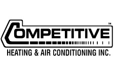 Competitive Heating & AC