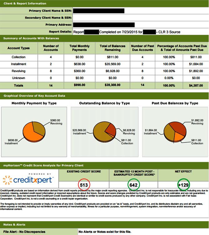 Credit Report 2-min
