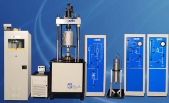 FSTX-200