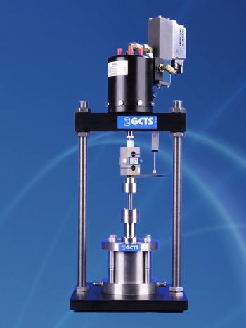 CRS-10
