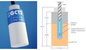 Fredlund-Thermal-Conductivity-Sensor