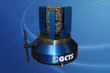 GPF-100-web