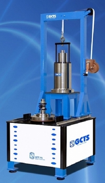 Hydraulic-Fracturing-Tester