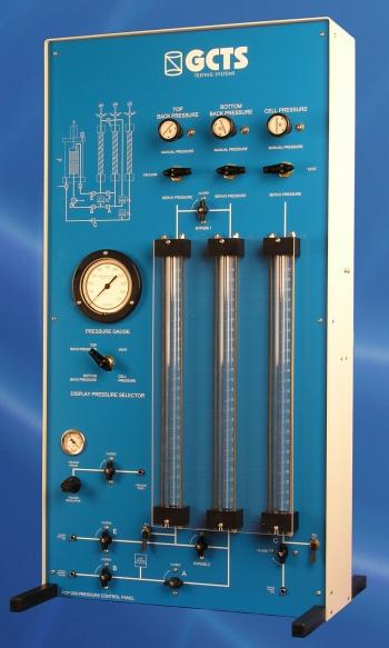 PCP-200-Pressure-Panel