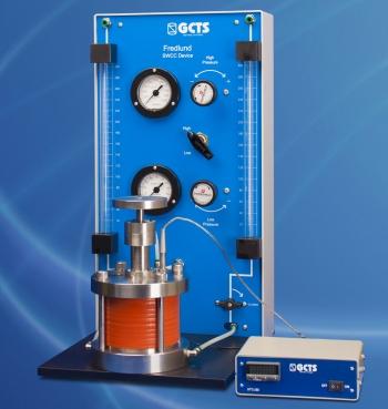 SWC-150-3