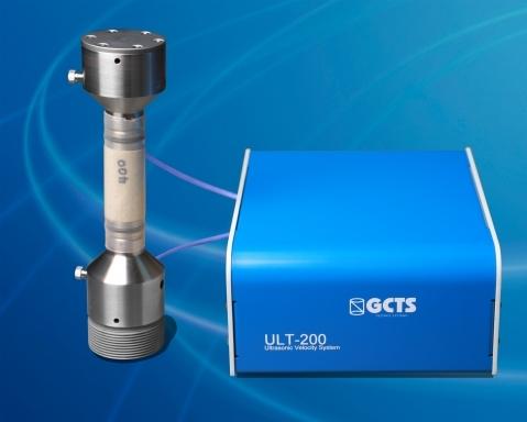 ULT-200-Web