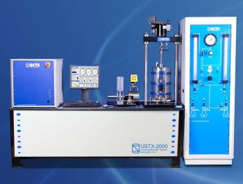 USTX-2000