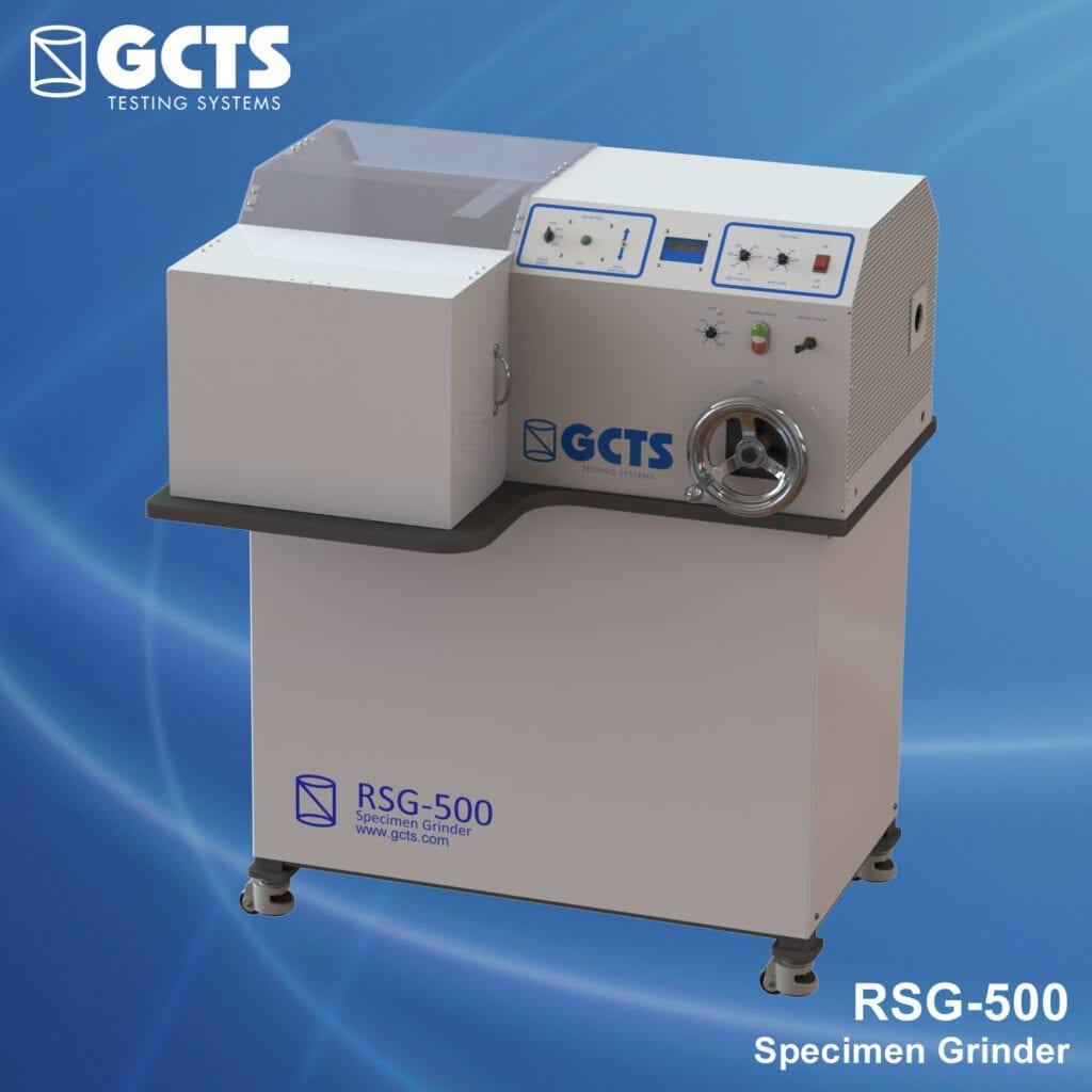 RSG-500-Specimen-Grinder