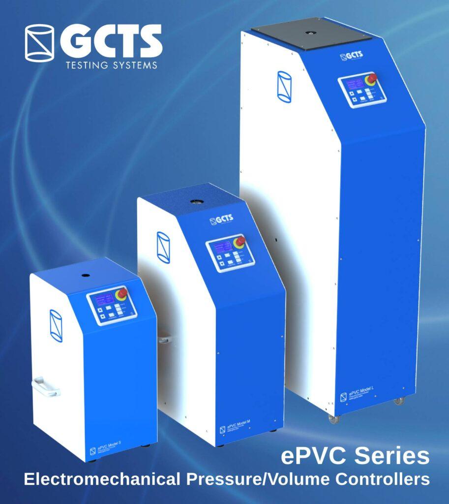 ePVC Series