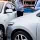 wesley chapel car accident