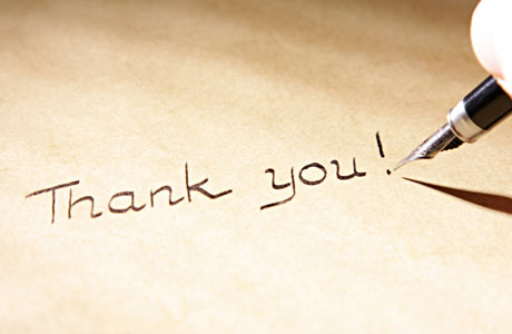 Thank-You-Card460x300