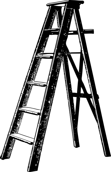 free-vector-ladder-clip-art_115906_Ladder_clip_art_hight