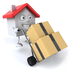 home_removal_image