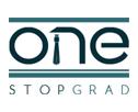 One Stop Grad