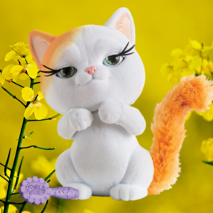 Your Final stop on finding for Best FurReal Toys.