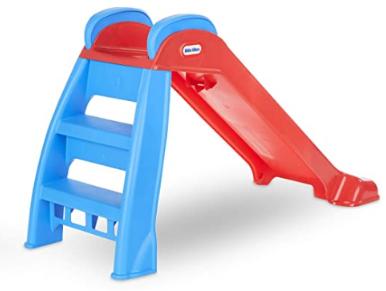 Little Tikes First Slide Toddler Slide
