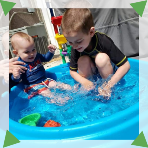 It's right place on search for the Best Pool Toys for Kids.