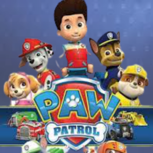 Your Final Stop on Search for the Best Paw Patrol Toys