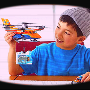 It's right place on search for the Best Airplane toys.